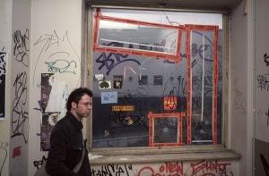 Ruud Hamburg 2004
