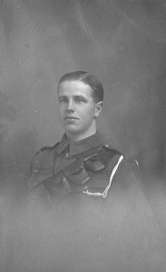 Llewelyn Henry Lloyd